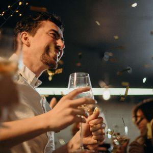 happy bar - mobile bartender - toronto - 11