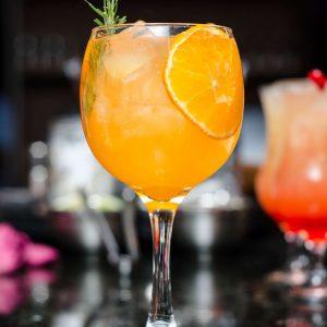 happy bar - mobile bartender - toronto - 14