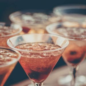 happy bar - mobile bartender - toronto - 15